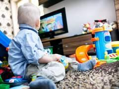 La televisión de pago desbanca a la electricidad como servicio peor valorado
