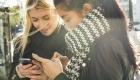 ¿Pueden los 'smartphones' ayudar a curar la depresión?