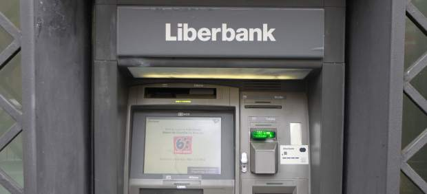 Liberbank asegura no haber recibido ninguna oferta de Abanca