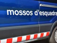 Mossos d'Esquadra (Archivo).