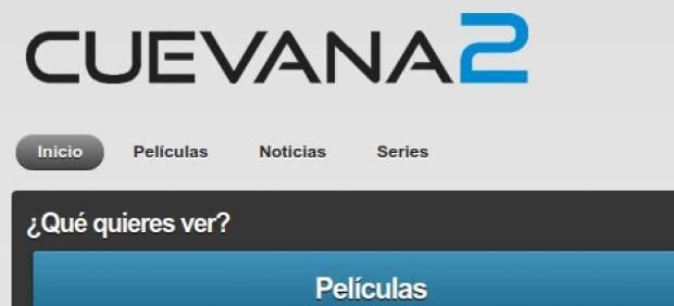 cuevana2.com