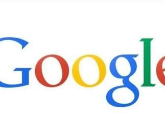 10 curiosidades de Google desveladas por la compañía en su 20 aniversario