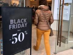 ¿Cuándo es el Black Friday 2018 en España?