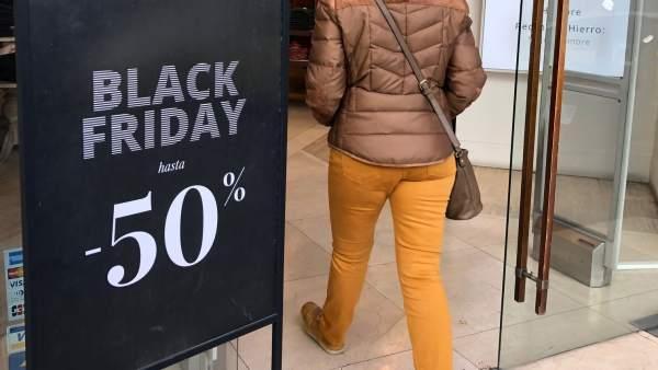 69143c4d21 ¿Cuándo empiezan las ofertas del Black Friday en Amazon