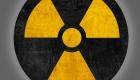 Seis áreas contaminadas por radiación en España