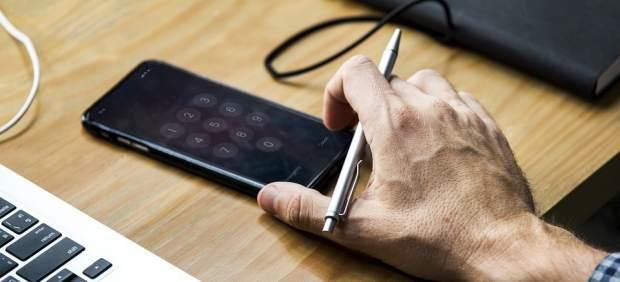 Telefónica y Huawei realizan la primera videollamada con 5G en la red real