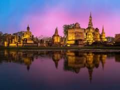 4. TAILANDIA