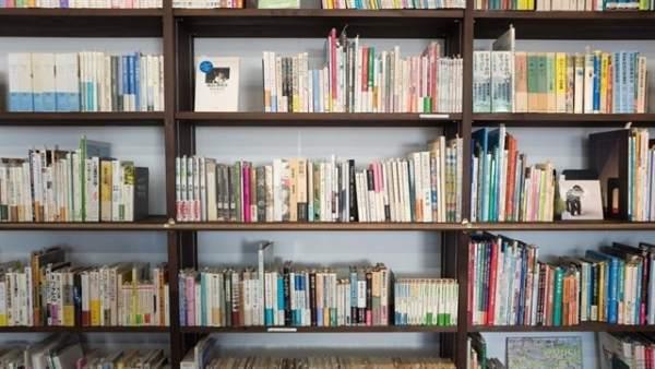 La Conselleria d'Educació crea la Unitat de Foment de la Lectura