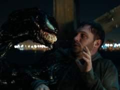 'Venom' y 'Smallfoot' siguen repartiéndose la taquilla