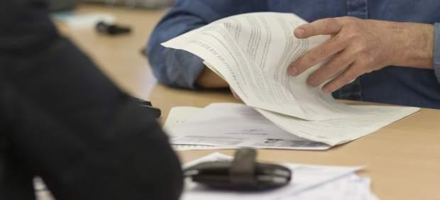 El Gobierno publicará el nombre de las empresas que adeuden más de un millón de euros a la ...