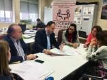 IV Work Forum Castellón