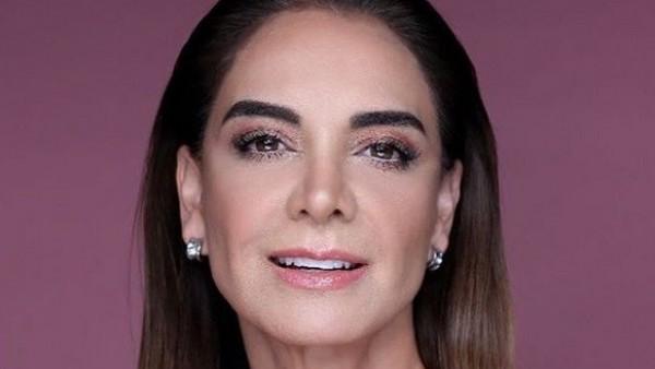 Una transexual se suicida tras los comentarios discriminatorios de una ex Miss Universo