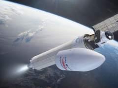 BepiColombo: la misión más puntera a Mercurio despegará el 20 de octubre