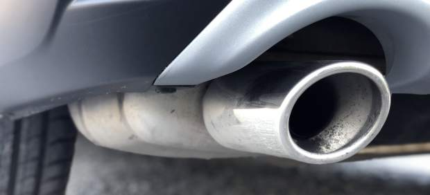 La ministra de Industria asegura que buscará consenso en el plazo de supresión de vehículos no ...