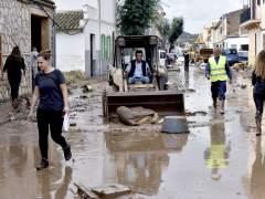 Cronología: las riadas de Mallorca, una de las las tragedias por lluvia más graves desde los años 90