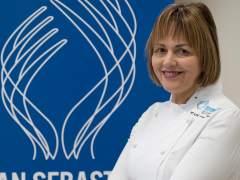 """""""Los congresos gastronómicos tienen que cambiar o harán el ridículo con el papel que dan a la mujer"""""""