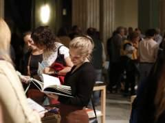 Festival Eñe: una década de amor a la literatura