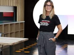 """TVE se disculpa con la Falange por """"cagarse"""" en ella y levanta ampollas en las redes"""