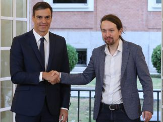 Bruselas pedirá a España que aclare los Presupuestos en una carta que se manda ante riesgo de incumplimiento