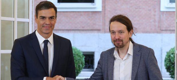 Bruselas pedirá a España que aclare los Presupuestos en una carta que se manda ante riesgo de ...