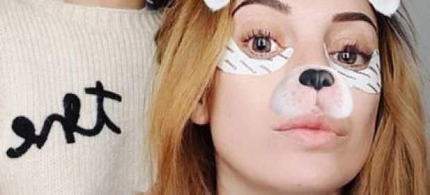 Adiós rodajas de pepino, hola parches para reducir ojeras y bolsas en los ojos: ¿Qué son?, ...