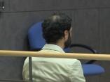 Última sesión del juicio por presuntos abusos al exalumno de Gaztelueta