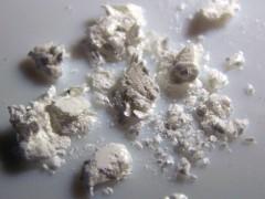 Desarticulado un clan familiar que traficaba con cocaína en Sevilla
