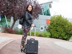 Crece la movilidad laboral en España