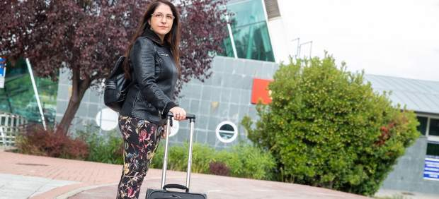 Un nuevo hogar para tener más oportunidades: crece la movilidad laboral en España