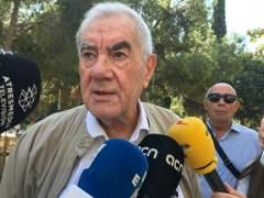 ERC ganaría las elecciones municipales en Barcelona y el PP se quedaría fuera del consistorio