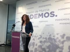 M. Ángeles García Navarro