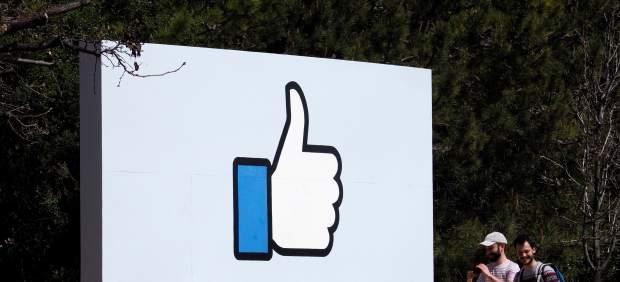 Un error en Facebook exponesin consentimiento imágenes de 6,8 millones de usuarios
