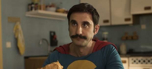 'Ralph' y 'Superlópez' siguen siendo los amos de la taquilla en España