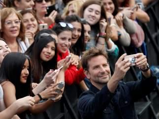 Bradley Cooper ha dirigido una película