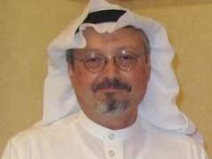 Una furgoneta y empleados del consulado, nuevas claves en el caso del periodista saudí asesinado