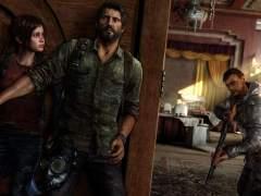 Los mejores exclusivos de la historia de PS4
