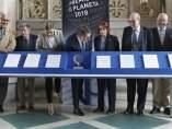 Premio Planetas