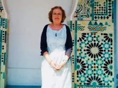 Una alcaldesa cobra seis euros por pleno y los dona para plantar árboles