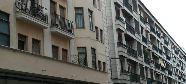 El precio de la vivienda crece casi un 5% y sitúa a Baleares como la región más cara, pero baja ...
