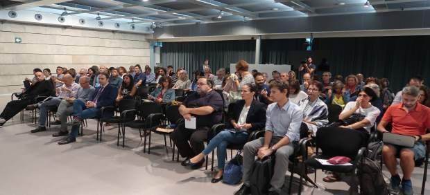 La Conselleria aborda el inicio de curso con los directores de centros educativos de Mallorca
