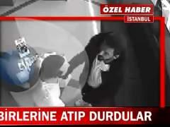 Piden 12 años de cárcel para Arda Turan tras disparar en un hospital