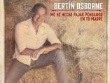 Disco Bertín Osborne