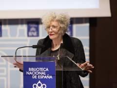 Rebeldes, transgresoras y víctimas de la desmemoria: el Día de las Escritoras da voz a las letras en femenino