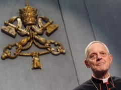 La archidiócesis de Washington publica una lista de curas acusados de abusos a menores