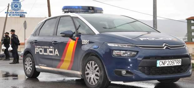 Destapado un fraude a la Seguridad Social de 27 millones de euros: hay 33 detenidos en 17 ...
