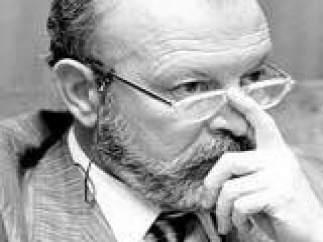 El socialista Antonio Maresca