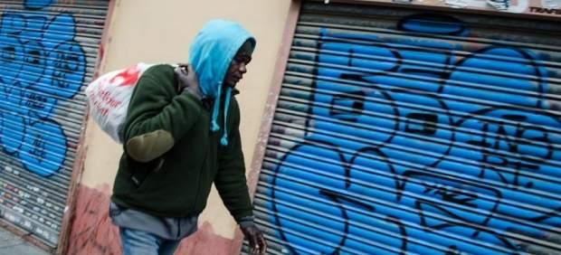 Aumenta el riesgo de pobreza en Baleares, con más de 275.000 personas en situación de pobreza o ...