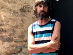 Telecinco rueda la serie 'El pueblo' en la despoblada Soria