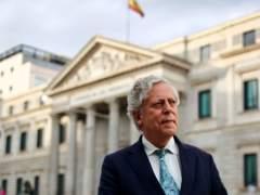 """Miguel Á. Aguilar: """"Los medios sectarios en Cataluña incitan a lo peor"""""""