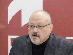 Turquía podría haber hallado partes del cuerpo de Khashoggi enterradas en el jardín del cónsul de Arabia Saudí